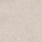 【参考価格】 1020円 【販売価格】 420円  【生地幅】106cm   【素材】綿75%リネン...