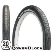 ライダーのパワーを極限までロスなくスピードに変えるBMX レース用軽量タイヤ。  ■UTC ラバー ...
