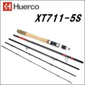 Huerco(フエルコ) XT711-5S  ■Length:7ft11inch / 2,413mm...