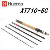 Huerco(フエルコ) XT 710-5C  ■Length:7ft10inch / 2,388m...