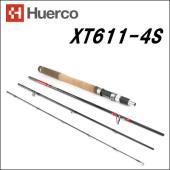 Huerco(フエルコ) XT611-4S  ■Length:6ft11inch / 2,108mm...