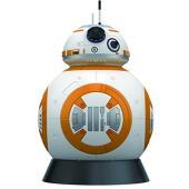 ●(C)&TM Lucasfilm ltd. ●<b>対象年齢 :</b&...