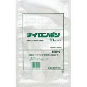 ●−40度の冷凍食品包装から、95度30分の高温ボイル殺菌まで幅広く対応できます ●真空包装適正に優...