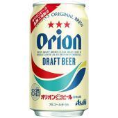アサヒ オリオンドラフト 350ml 24本入 1ケース お酒屋さんジェーピー 国産ビール   きっ...