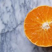 愛媛のオリジナルなオレンジ<br><br> 12月だけのとっておきのフレッシ...