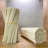 ●材質:MO材 ●サイズ:20.5cm ●原産国:ベトナム ●入数:5000膳(100膳×50束) ...
