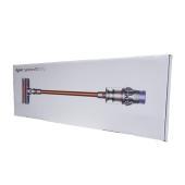 ダイソン サイクロン V10 フラフィ 掃除機 コードレスクリーナー SV12FF 国内正規品 ■コ...