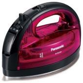 NI-WL404-P Panasonic NI-WL404 NIWL404P 松下電器産業 パナソニ...