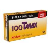 T-MAXフィルムは、高感度と優れた粒状性を兼ね備えています  シャープネス(鮮鋭度)の向上  露光...