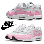 ■カラー:White & Pink ■サイズ: UK3  22.5cm UK3.5 23cm...