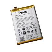 Asus ZenFone2 ZE551ML修理交換用 互換内蔵バッテリー   型番:C11P1424...