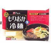 弾力に富んだ、コシの強い、なめらかな麺。深いコクのある肉スープと、ピリッと辛いキムチたれ。独特の食感...