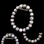 ファッションと 天然石 の融合…癒しの 天然石 で運気をUP!メンズ レディースの枠を超えた Ori...