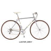 Bianchi 青空を意味する「チェレステ」カラーをアイデンティティーとする、現存する自転車メーカー...