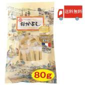 内容量:なかよし【カマンベールチーズ】80g×1袋 賞味期限:製造日より90日
