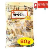 内容量:なかよし【プロセスチーズ】80g×1袋 賞味期限:製造日より90日