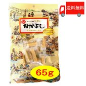 内容量:なかよし【プロセスチーズ】65g×1袋 賞味期限:製造日より90日