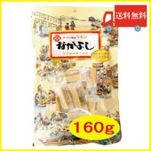 内容量:なかよし【プロセスチーズ】160g×1袋 賞味期限:製造日より90日