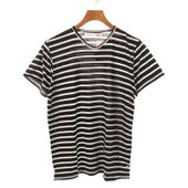 【メンズ】 【Tシャツ・カットソー】 【サイズ:M】 【中古】 【送料無料】 【y20181209】