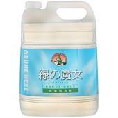【発売元:ミマスクリーンケア】ドイツ生まれ!汚れに強く、地球に優しい洗剤です!バイオの働きで排水パイ...