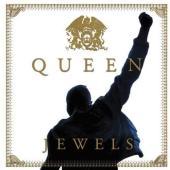 登録情報 CD (2013/12/4) ディスク枚数: 1 レーベル: ユニバーサル ミュージック ...