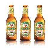 ラオスビール ビアラオ ラガー beerlao lager 330ml瓶 24本セット  Lao B...