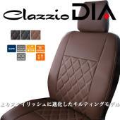 ■商品詳細 車メーカー:スズキ車種:ハスラー車両型式:MR31S/MR41S適合年式:H26/1〜乗...