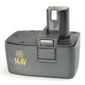 コードレスインパクトドライバーCIDS-144W用 バッテリー 別売り  ★取寄せの商品ですので納期...