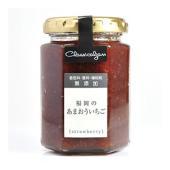 あまおういちご福岡県産の高級品種「博多あまおう」はあかい、まるい、おおきい、うまい の頭文字をとって...