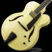 Jim Hall Model Arch Top!  Sadowsky Guitars Archtop...