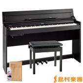 ○仕様 ■ピアノ音源:スーパーナチュラル・ピアノ・モデリング音源 ■最大同時発音数:ピアノ:無制限、...