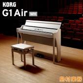 [演奏者の想いを忠実に伝える、極上のサウンド。デジタル・ピアノの到達点。] ○仕様 ■鍵盤:RH3鍵...