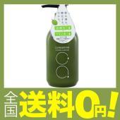【商品コード:12009092741】原産国:日本 内容量:500G 髪質:ノーマル 全成分:水、セ...