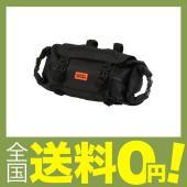 【商品コード:12010794871】サイズ: W275 x L(D)720mm(ドライバッグ展開時...