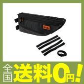 【商品コード:12011261469】サイズ: W50 x L(D)400 x H140mm (通常...