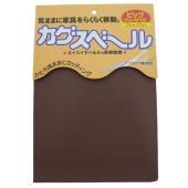 製造国:日本 サイズ:約200x270mm