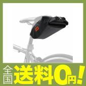 サイズ: W300 x L(D)300 x 80mm 重量: 本体_200g 収納容量: 最大約2....
