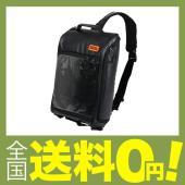 サイズ: W250x L(D)140x H420mm, 容量: 約14L 重量: 1.1kg, カラ...