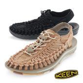 ・商品コード:uneek-ladies ・品番:uneek ・カラー:ブラック グレー     ・生...