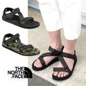 Brand THE NORTH FACE ノースフェイス    Item ULTRA TIDAL2 ...