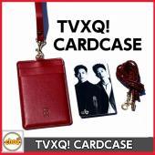 ■ 発 送 日 :2018年6月下旬発送予定 ■ 構成 :  TVXQ! CARDCASE (写真入...