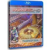 お取り寄せ品につき10〜20日で発送予定 Animusic 2のアニメーションを楽しんでいれば、An...