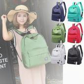 商品コード:BAG120 素材:ナイロン カラー:画像通り 6color サイズ:(約) 高さ41c...