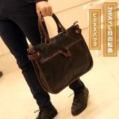 【商品コード】  BJ015  【素材】 PUレザー  【サイズ】(約) 高さ:約30cm  横幅:...