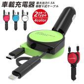 対応機種: ・iPhone、Type-Cコネクタ搭載機器に対応  素材: ・PC+ABS  サイズ:...