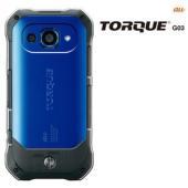 au TORQUE G03 ケース トルク ジーゼロサン torque g03 トルク g03  カ...