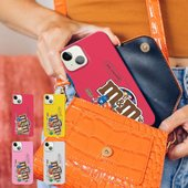 Ymobile android one S3/シャープ/アンドロイドワン S3ケース/android...