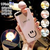 ● 色 ライトピンク ライトイエロー  ● 対応機種 iphonex ケース アイフォンx ipho...