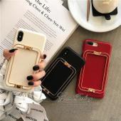 ● 色 ブラック黒 レッド赤 ホワイト白  ● 対応機種 iphonex ケース アイフォンx ip...