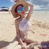 ●パッドあり、ワイヤーなし。 おしゃれ 女性用フィットネス水着プール 温泉 海外旅行 夏休み 海水浴...